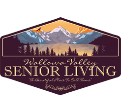 Wallowa Valley Senior Care